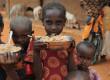 cibo e fame nel mondo