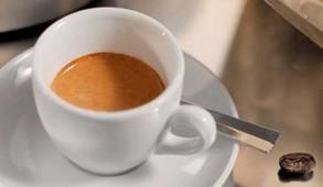 CAFFE' RIDUCE RISCHIO DIABETE, OBESITA' E TUMORE