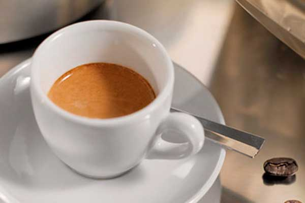 Un caffè previene e curare il diabete