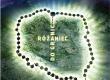 Un rosario contro l'invasione dell'Islam in Europa