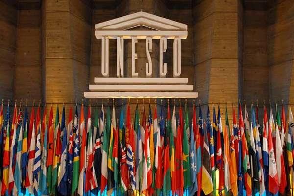 Usa fuori dall'Unesco per colpa della Palestina
