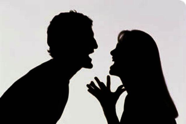 Gelosia: patologia o vero amore, il cervello la rivela