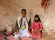 sentanza India matrimoni spose bambine