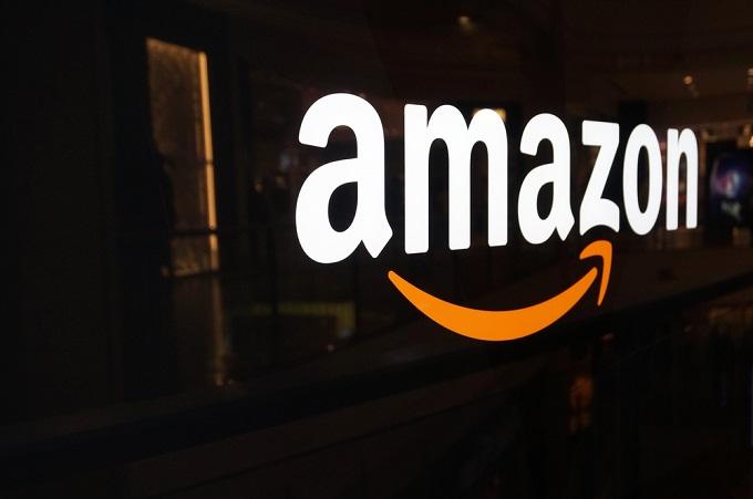 Legnata fiscale Ue per Amazon: 250 milioni