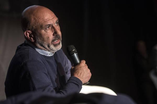Mps, morte Rossi: nuove indagini