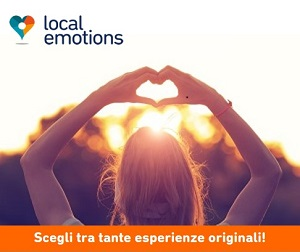 Local Emotion