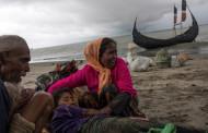 Rifugiati: niente rimpatri forzati secondo Corte Ue