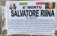 Riina, news mondiale. Necrologio dei morti ammazzati