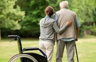 Caregiver familiare: lo Stato ne riconosce valore sociale ed economico