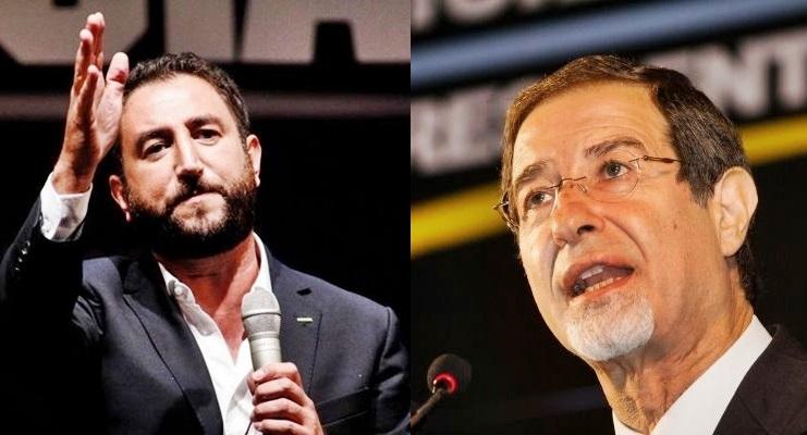 Sicilia, crolla il Pd. Tramonta Renzi