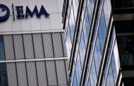 Ad Amsterdam l'Agenzia europea del Farmaco (EMA)