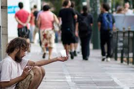 Povertà, allarme Caritas: sono i giovani i più colpiti