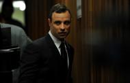 Pistorius, appello: pena aumentata a 13 anni carcere
