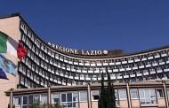 Pirozzi, candidatura che non 'incontra'  nel centrodestra
