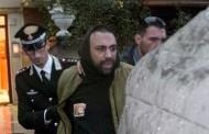 Ostia, spari: vendetta o racket, mentre Spada rimane in carcere