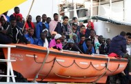 Migranti, è caos. Scontro Macron-Di Maio
