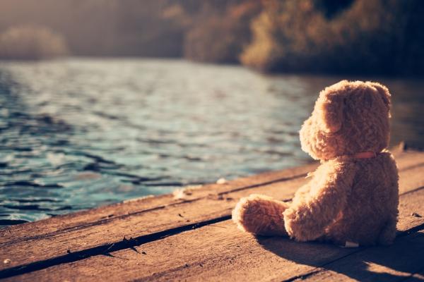 Lo stress? Si combatte con 15 minuti di solitudine