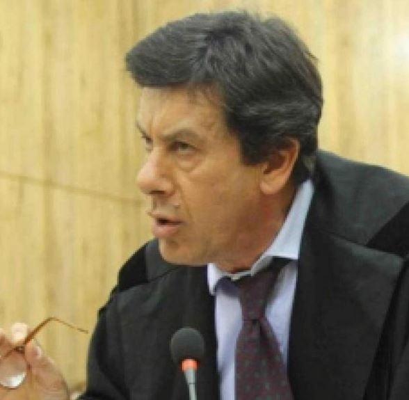 Giustizia, muore il noto penalista Titta Madia