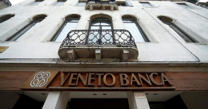Banche, Mattarella firma legge su commissione inchiesta