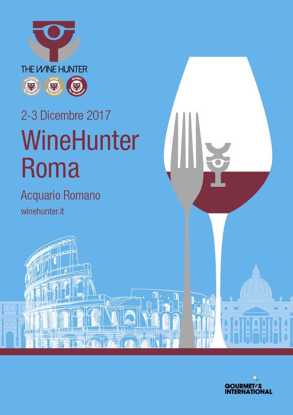 winehunterroma_2017