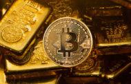 Bitcoin cola a picco. Seul blocca le transazioni