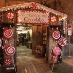 Caffeina-Christmas-Village-fabbrica-di-cioccolato