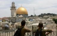 Gerusalemme capitale per decisione di Trump