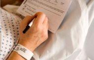 Biotestamento, è legge: provvedimento passa al Senato