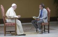 Padre Nostro, Francesco: occorre qualche correzione