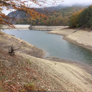 lago-di-Tenarda-siccità-