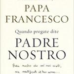 libro padre nostro