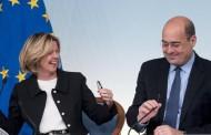 Lazio, Pirozzi: politica palazzo lontana da realtà