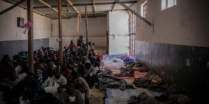 migranti-detenuti-in-libia