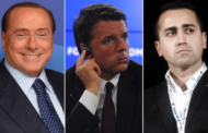 Politica in tilt. Orgia di promesse insensate