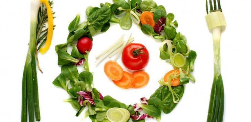 Vegetariani e vegani: animalisti a tutti i costi