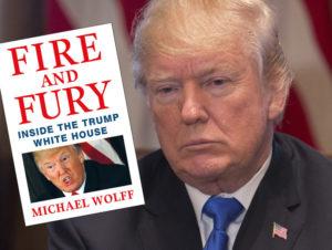 donald-trump-book-
