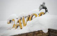Davos: Trump fa ridere, il protezionismo un po' meno