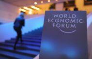 Davos, il potere di pochi che domina il mondo
