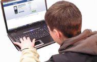 Giovani violenti e Internet criminale. E' emergenza sociale