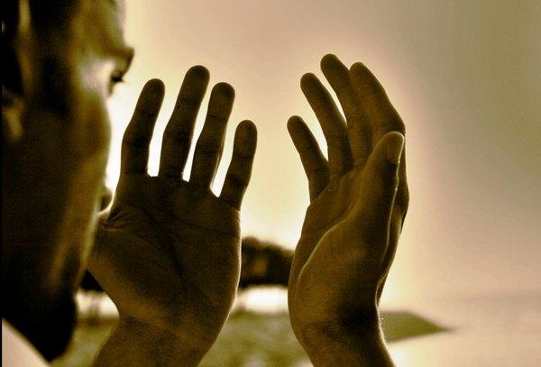 La religione aiuta a vivere più a lungo