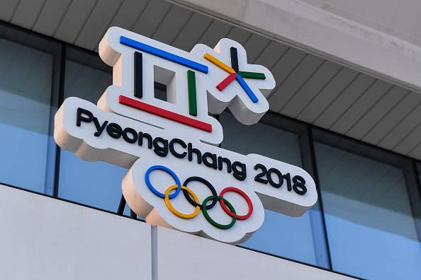 Coree: tra Nord e Sud, in vista olimpiadi, si riapre il dialogo