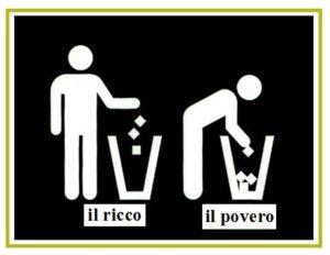 un_ricco_e_un_povero