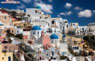 La Grecia al collasso vende case a prezzi stracciati