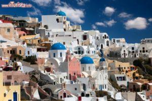 Case_Santorini_Grecia_