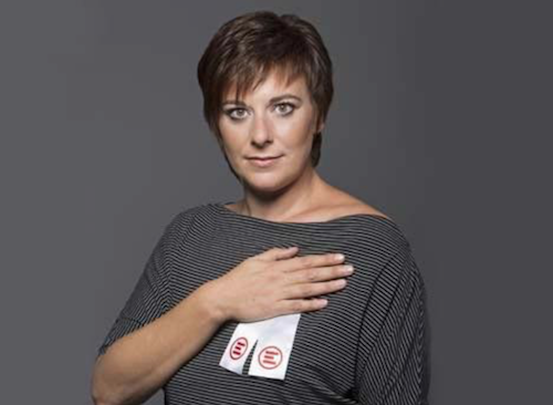 Cecilia-Strada