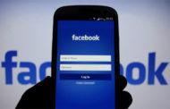 Facebook-elezioni, l'assalto dei politici