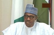 Pamela. Il Presidente della Nigeria: cacciate le belve!