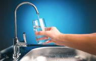 Acqua, una commodity quotata in borsa. Entro l'anno