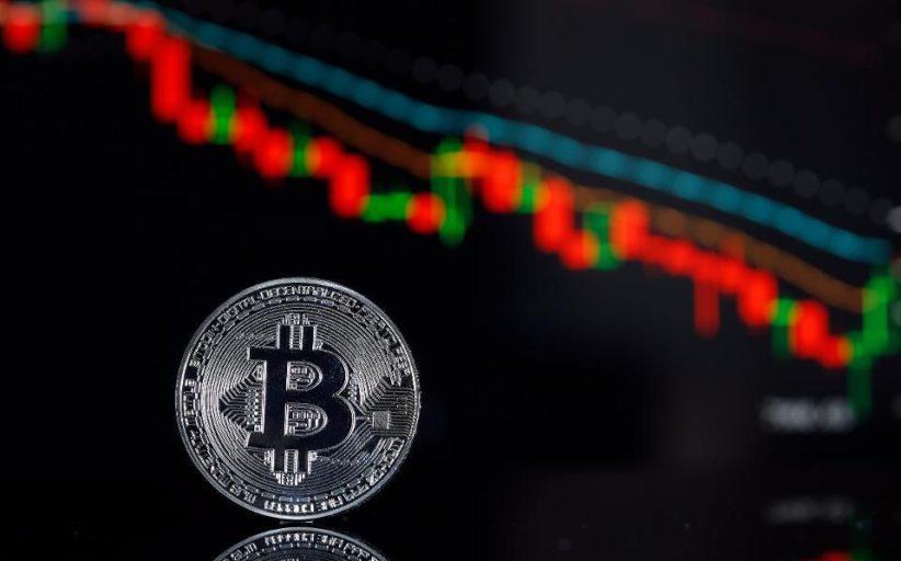 Bitcoin. Il mito si sgretola