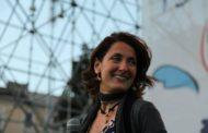 Carla Ruocco: